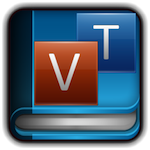 VIETTIEN Dictionary for Mac v4.0b
