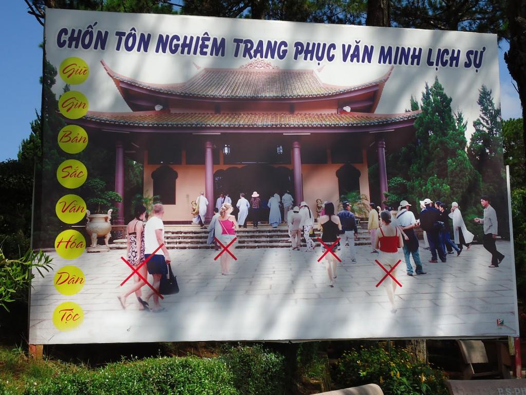 Thien_vien Truc Lam Da Lat