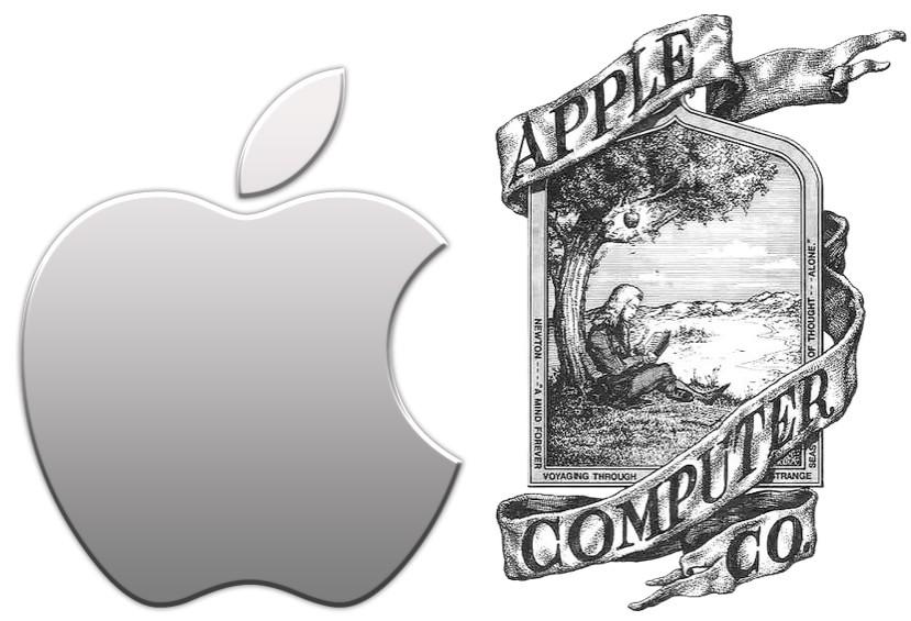 Apple logos-min