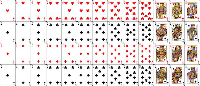 poker.cards-min