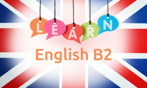 653x392xcurso-english-B2.jpg.pagespeed.ic.6sFiYa8kUG