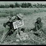 CHIẾN TRANH BIÊN GIỚI 1979: KHÔNG THỂ LÃNG QUÊN!
