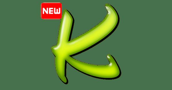 KADICT – Từ điển Việt cho Android (Mới)