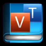 CÀI ĐẶT CSDL VT ANH-VIỆT-ANH v5.0b