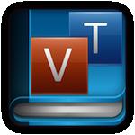 VIETTIEN Dictionary for Mac v4.0b